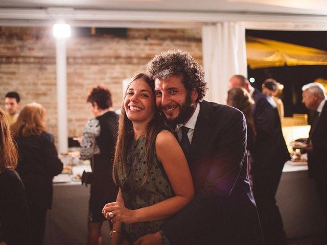 Il matrimonio di Mauro e Raffaella a Teramo, Teramo 43