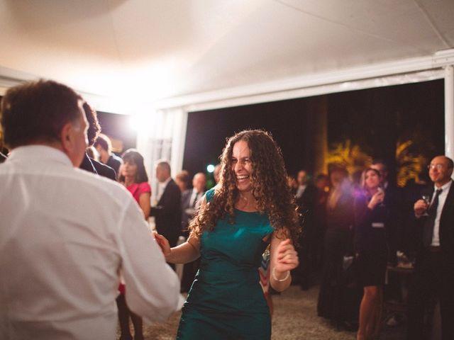 Il matrimonio di Mauro e Raffaella a Teramo, Teramo 46