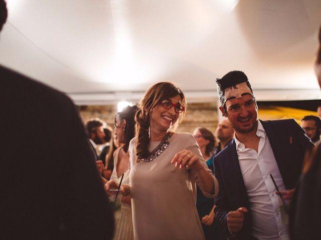 Il matrimonio di Mauro e Raffaella a Teramo, Teramo 47