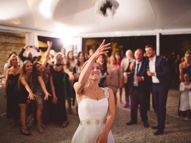 Il matrimonio di Mauro e Raffaella a Teramo, Teramo 48