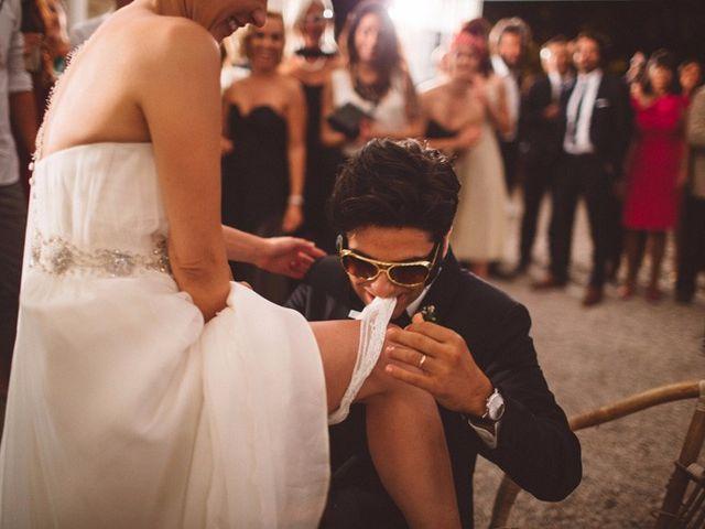 Il matrimonio di Mauro e Raffaella a Teramo, Teramo 50