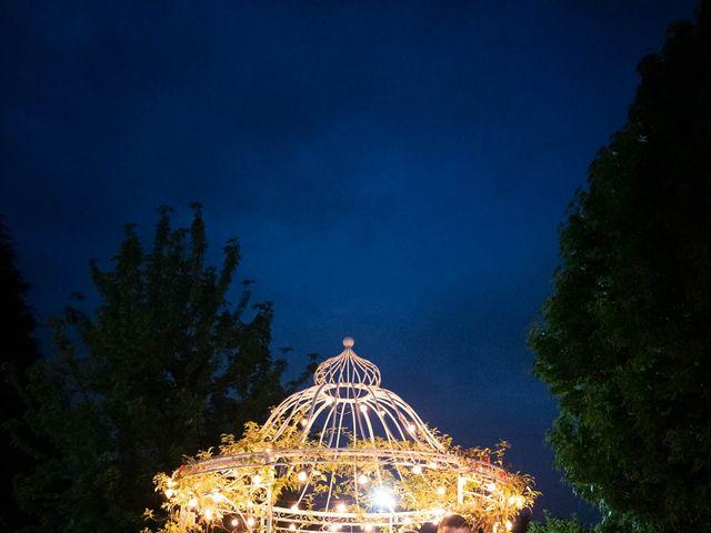 Il matrimonio di Emanuele e Monica a Cesano Maderno, Monza e Brianza 65