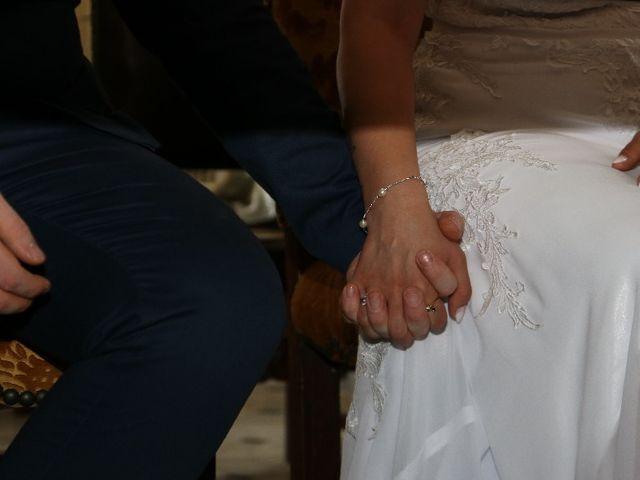 Il matrimonio di Stefano e Ana a Sanremo, Imperia 15