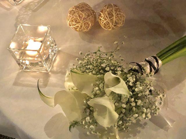 Il matrimonio di Federico e Veronica a Prato Sesia, Novara 27