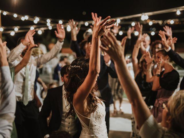 Il matrimonio di Nelly e Lorenzo a Milazzo, Messina 25