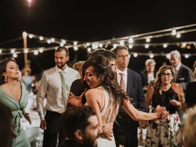 Il matrimonio di Nelly e Lorenzo a Milazzo, Messina 26