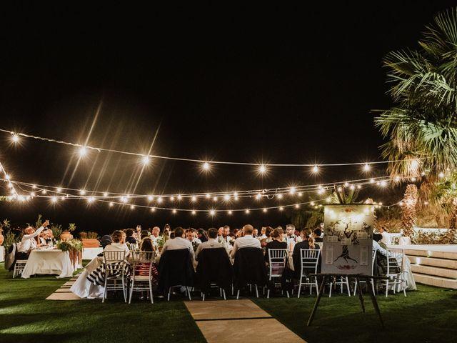 Il matrimonio di Nelly e Lorenzo a Milazzo, Messina 27