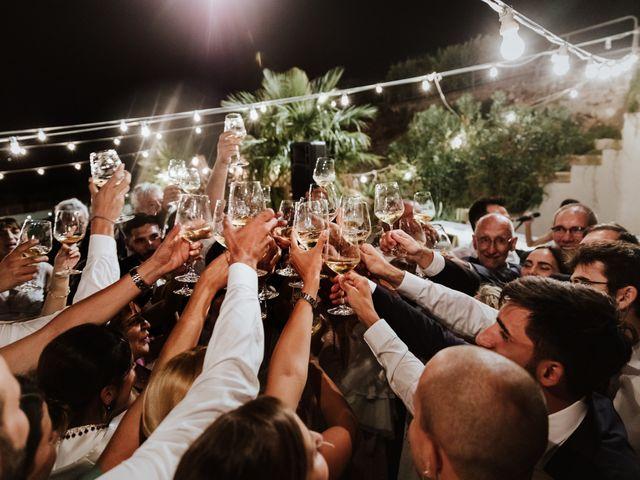 Il matrimonio di Nelly e Lorenzo a Milazzo, Messina 29