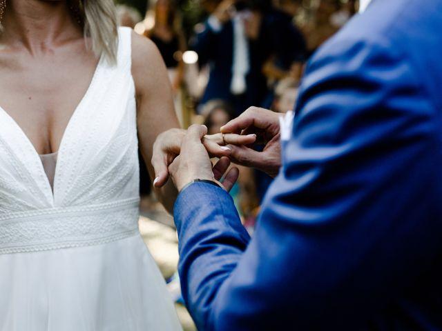 Il matrimonio di Norberto e Vanessa a Volpago del Montello, Treviso 7