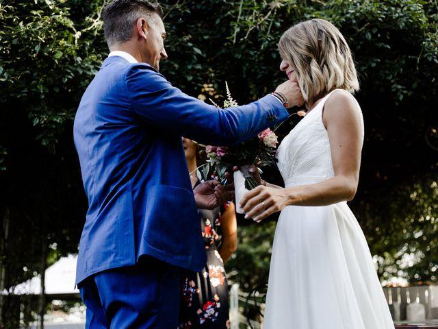 Il matrimonio di Norberto e Vanessa a Volpago del Montello, Treviso 10