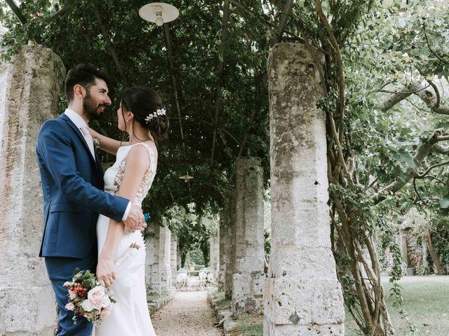 Il matrimonio di Eraldi e Francesca a Santa Cesarea Terme, Lecce 32