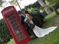 le nozze di Valentina e Mirko 544