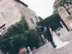 le nozze di Valentina e Mirko 546
