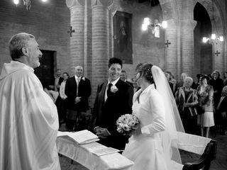 Le nozze di Elena e Furio 2