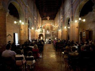 Le nozze di Elena e Furio 3