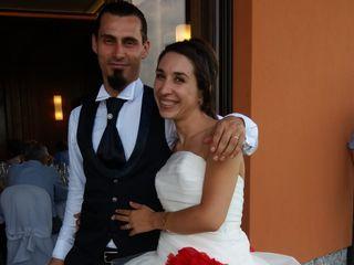 Le nozze di Roberta  e Andrea 3