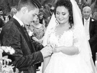 Le nozze di Marianna e Danilo 3