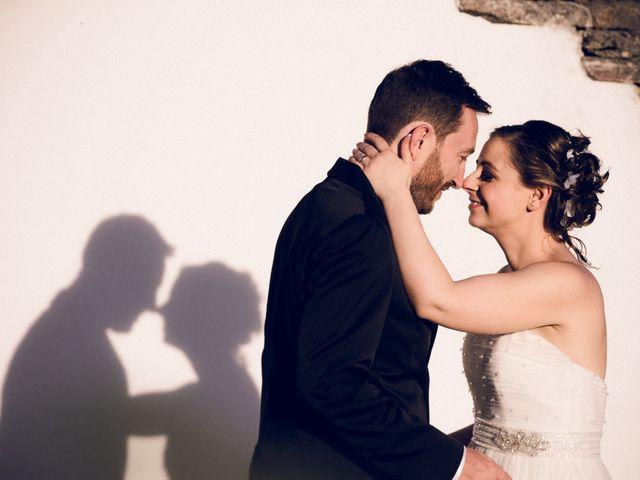 Il matrimonio di Graziano e Vicky a Alberobello, Bari 51
