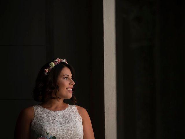 Il matrimonio di Stefano e Erika a Varenna, Lecco 15