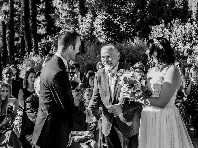 Il matrimonio di Stefano e Erika a Varenna, Lecco 24