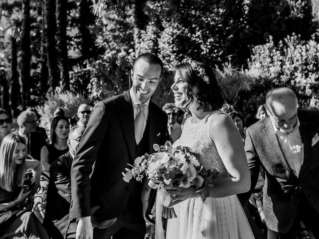 Il matrimonio di Stefano e Erika a Varenna, Lecco 25