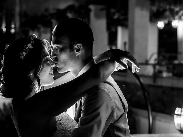 Il matrimonio di Stefano e Erika a Varenna, Lecco 2