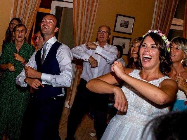 Il matrimonio di Stefano e Erika a Varenna, Lecco 65