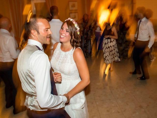 Il matrimonio di Stefano e Erika a Varenna, Lecco 67