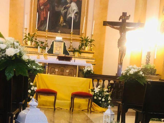 Il matrimonio di Stefano e Giorgia  a Roma, Roma 2