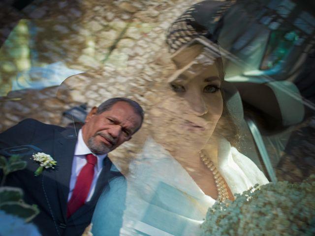 Il matrimonio di Adrian e Elizabel a Brescia, Brescia 37