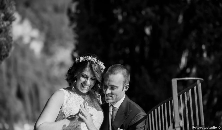 Il matrimonio di Stefano e Erika a Varenna, Lecco