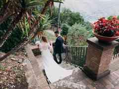 le nozze di Federica e Francesco 438