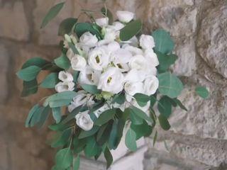 Le nozze di Michele e Costanza 2