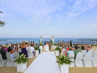 Le nozze di Tommaso e Giorgina 2