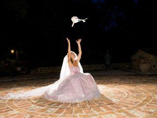 Le nozze di Marta e Dario 3