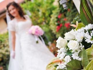 Le nozze di Roberta e Ruggero 3