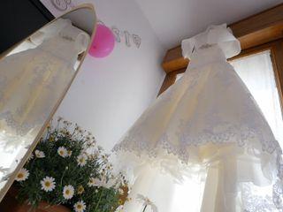 Le nozze di Mariana e Massimiliano 3