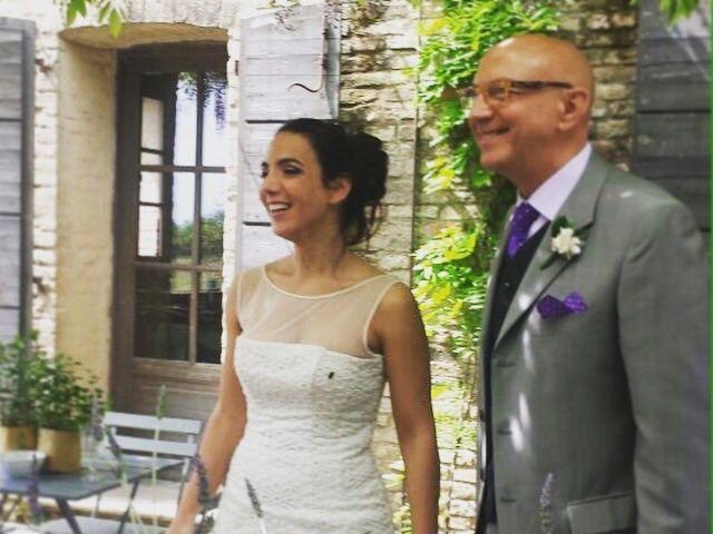 Il matrimonio di Francesco e Erika  a Venezia, Venezia 6