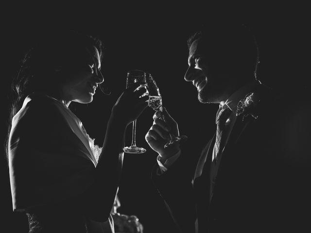 Il matrimonio di Luigi e Elisa a Piossasco, Torino 50