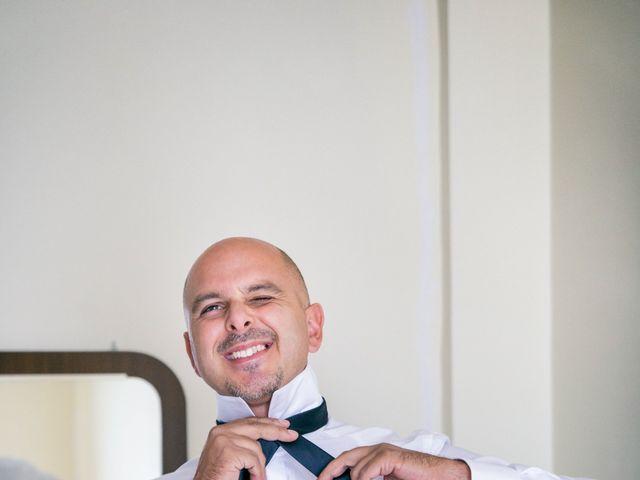 Il matrimonio di Roberto e Maria a Foggia, Foggia 3