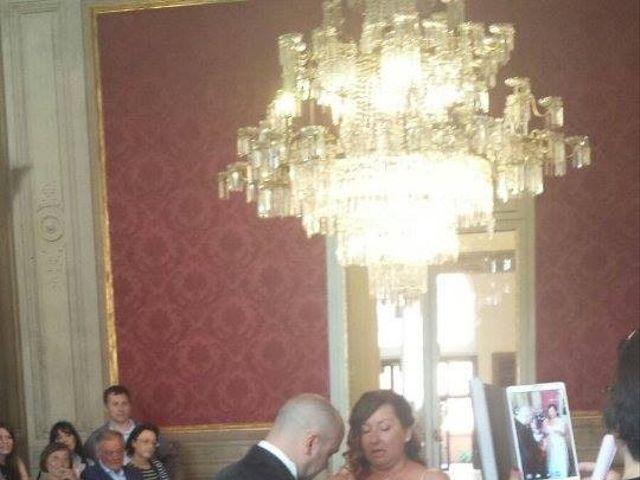 Il matrimonio di Nirvana e Mirko  a Bologna, Bologna 2