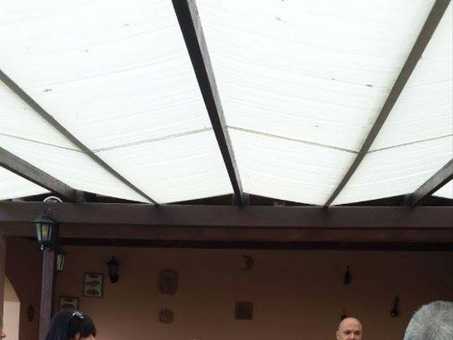 Il matrimonio di Nirvana e Mirko  a Bologna, Bologna 5