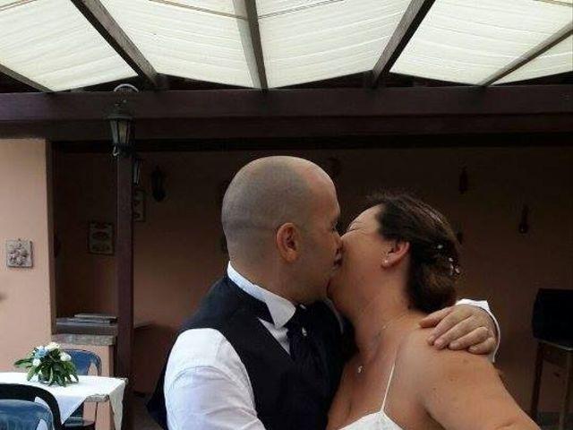 Il matrimonio di Nirvana e Mirko  a Bologna, Bologna 6