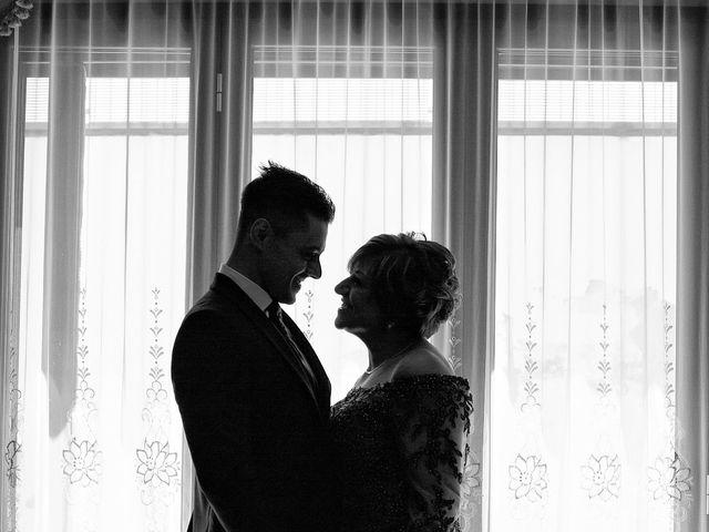 Il matrimonio di Samantha e Antonio a Catania, Catania 84