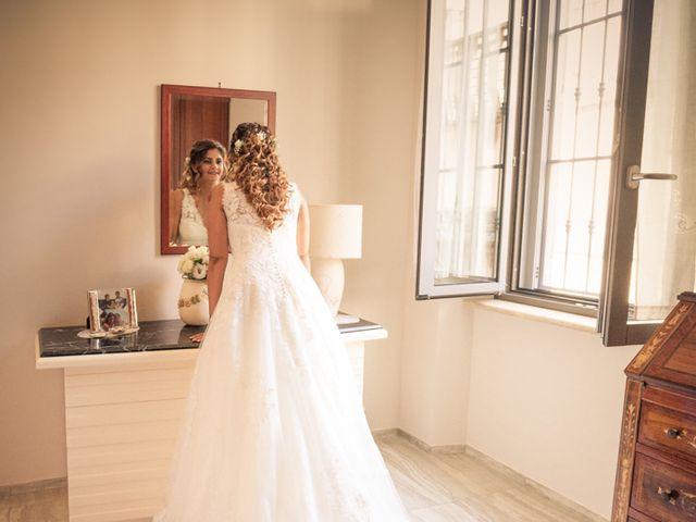 Il matrimonio di Tony e Tatiana a Pioltello, Milano 21