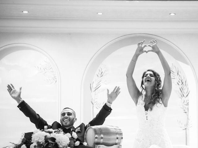 Il matrimonio di Tony e Tatiana a Pioltello, Milano 52