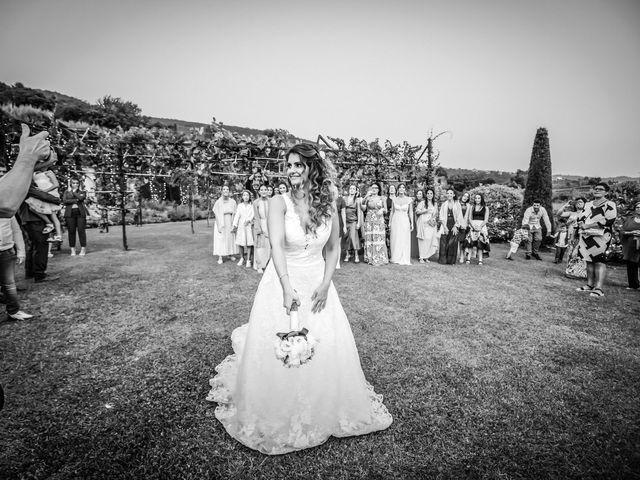 Il matrimonio di Tony e Tatiana a Pioltello, Milano 57