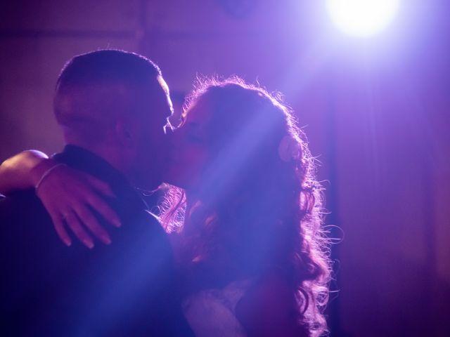 Il matrimonio di Tony e Tatiana a Pioltello, Milano 66