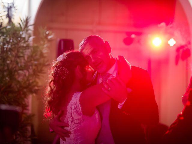 Il matrimonio di Tony e Tatiana a Pioltello, Milano 67