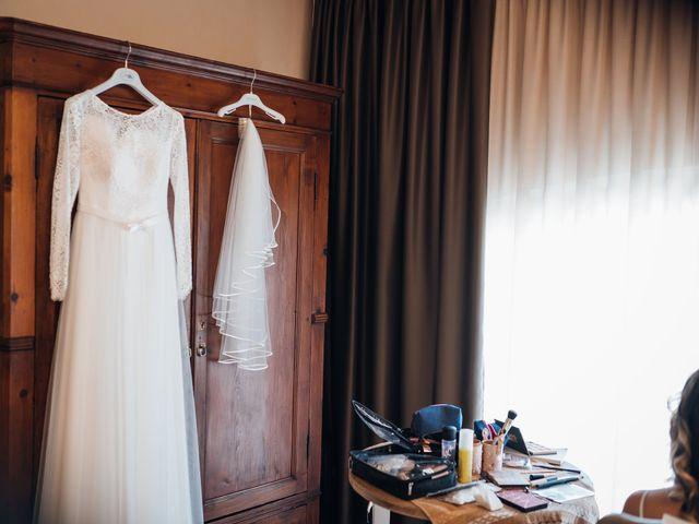 Il matrimonio di Paolo e Ilaria a Cherasco, Cuneo 11
